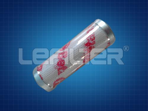 Ersatz HYDAC Filterpatrone 0030D005BN3HC