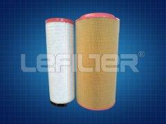 Compair filtros de ar 11510974