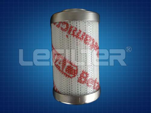 HYDAC filtro hidráulico 0060D010BN4HC