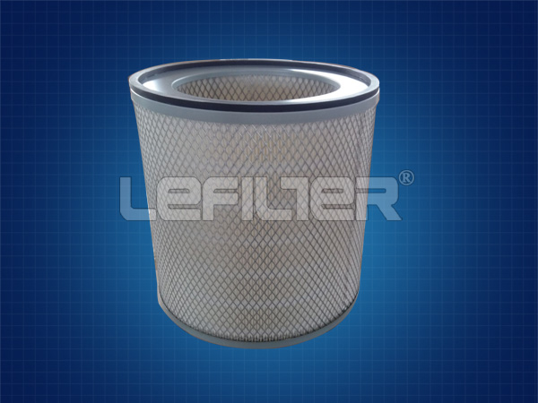 filtro de ar de compressor atlas copco 16