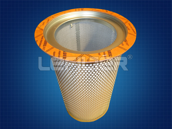 Separador de óleo de ar Liutech 22054065