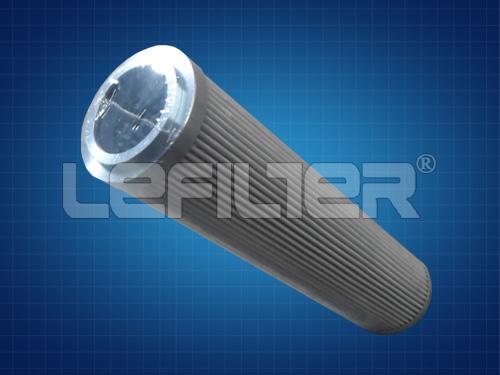 Argo óleo hidráulico filtro elemento V3