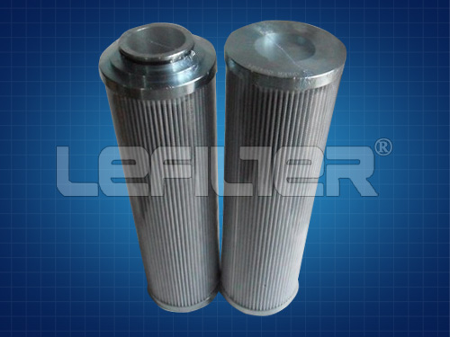Cartucho de filtro hidráulico argo de al