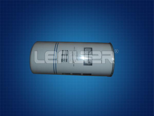 Elemento de filtro de óleo atlas copco 2