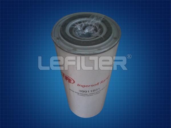 Filtro ar compressor peças de reposiçã