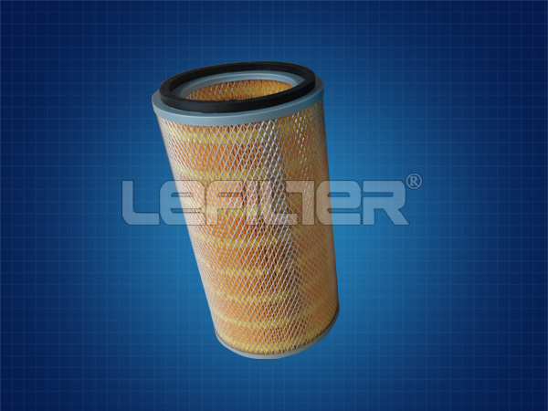 Filtro de alta eficiência fusheng ar com