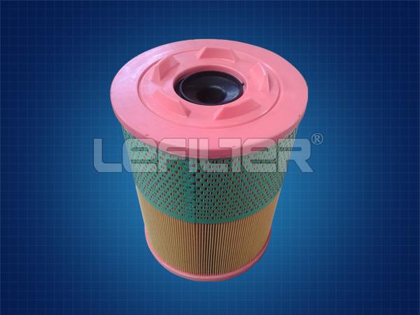 Ingersoll Rand de tornillo compresor aire