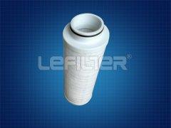 HC9104FKS8H de filtro de óleo hidráulic