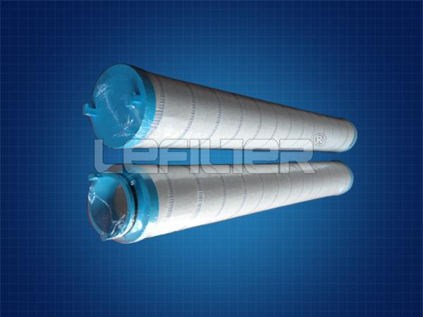 Pall Filtro de óleo hidráulico ue319at2