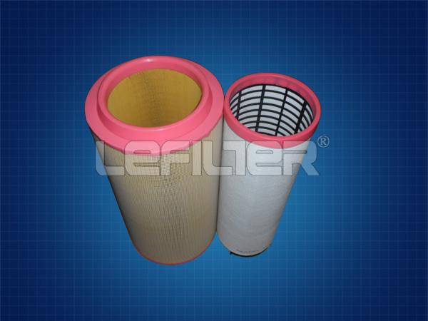 89288971, filtro de ar Compressor de ar I