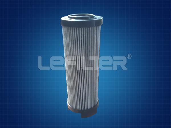 Filtro de ar compressor Fusheng 2118342