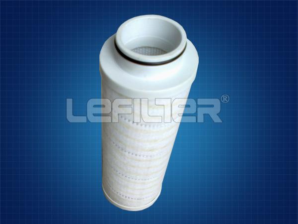 Filtro de óleo hidráulico de filtro PAL