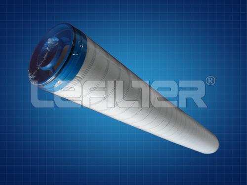Elemento de filtro de óleo hidráulico d