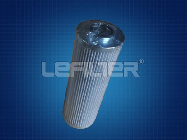 elemento de filtro de óleo do Pall HC910