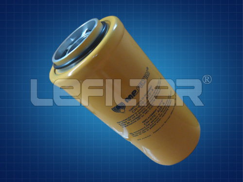 Elemento de filtro de óleo CH-070-A25-A