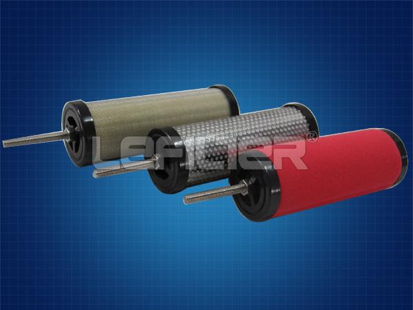 <b>Filtros de ar de Compressor de ar Hankiso</b>