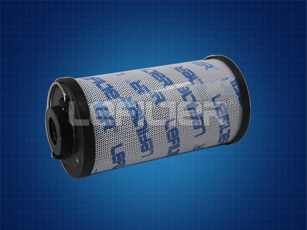 <b>HYDAC filtro de óleo hidráulico element</b>
