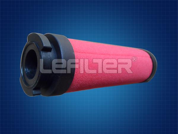 <b>Elemento de filtro de ar comprimido JM A-</b>