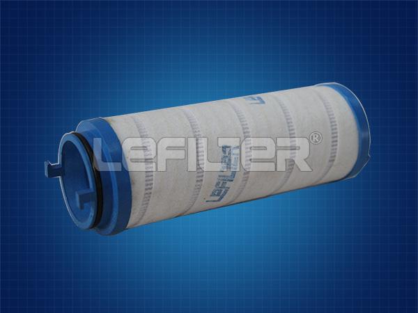 <b>Elemento de filtro de óleo hidráulico d</b>