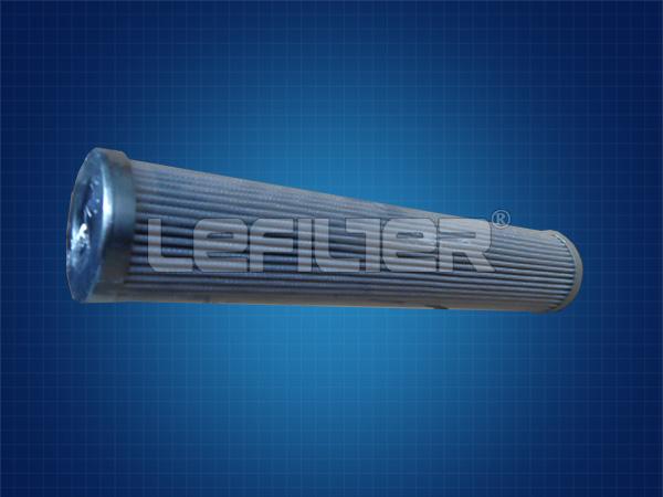 <b>PI3111SMX10 de cartucho de filtro de óle</b>