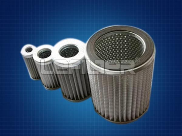 <b>Elemento de filtro de óleo hidráulico h</b>