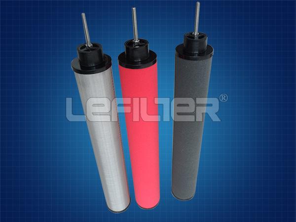 <b>JM comprimido ar precisão filtro C-013E </b>