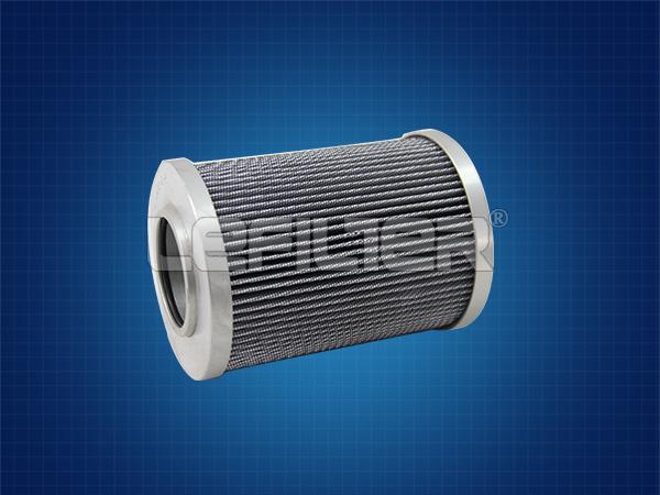 <b>Elemento de filtro do filtro de óleo hid</b>