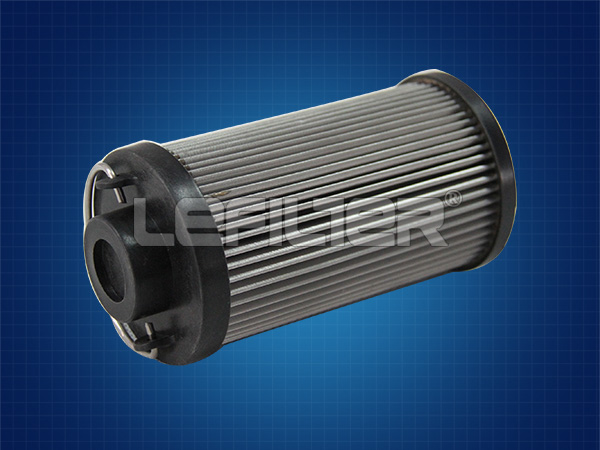 filtros de lefilter substituição hydac
