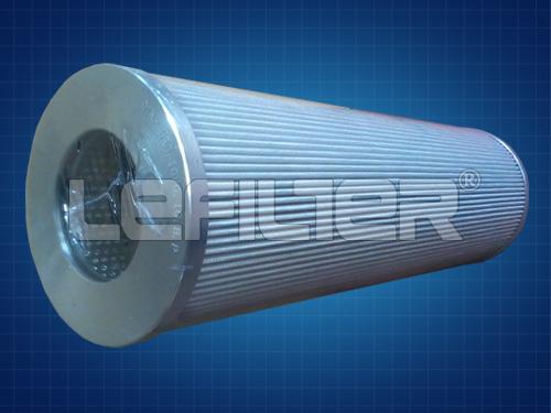 <b>INTERNORMEN filtros para óleo hidráulic</b>